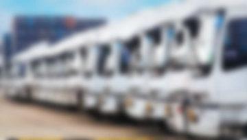 Nytt Affärssystem skall ta MKR Logistik till nya höjder